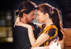 184095-Shah_Rukh_Khan-Deepika_Padukone-Bollywood