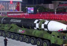 201010081150-13-north-korea-military-parade-1010-screengrab-exlarge-169