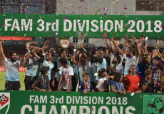 3rd-division-2