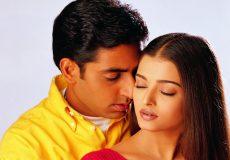 Abhishek-aai-Aishwarya