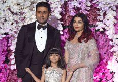 Aishwarya-Rai-Bachchan-family