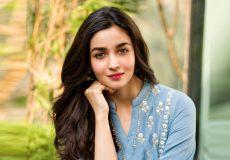 Alia-Bhatt-1122