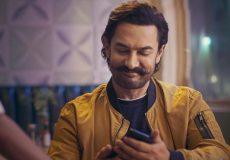 Amir-khan-and-phone