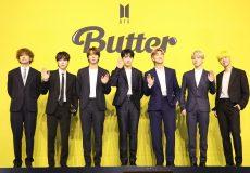 BTS-butter-press