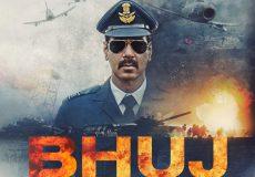 Bhuj-Movie