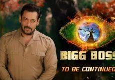 Bigg-Boss-Salman