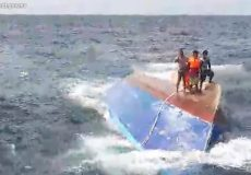 Boat-oyaa-dhiun