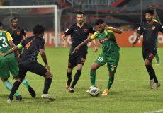 DDPL-match