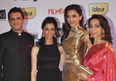 Deepika-Padukone-family