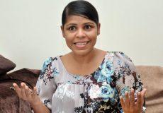 Dhiyaanaa