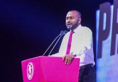 Dr.Shaheem