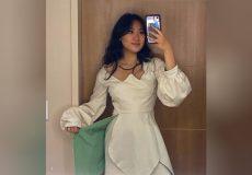 Dress-by-BF