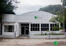HDC-call-center