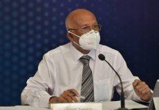Health-minister-Naseem