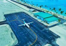 Hoarafushi-airport-2