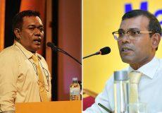 Ibra-and-Nasheed
