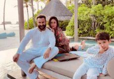 Kareena-Saif-and-family