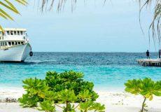 Kerala-to-maldives-ferry-ride