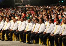 MDP-MPs-rally