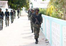MNDF-thamreen