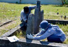 Maldives-Heritage-Survey--2