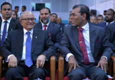 Maumoon-and-Nasheed