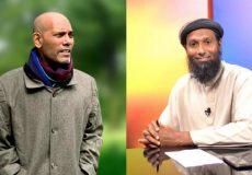 Nasheed-And-Ali-Rameez