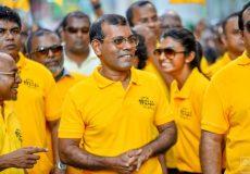 Nasheedh