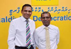 Nazim-and-Nasheed