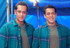 Parvez-Kazi-and-Salman