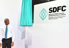 SDFC-2