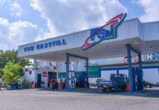 STO-Petrol-Shed
