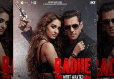 Salman-radhe-