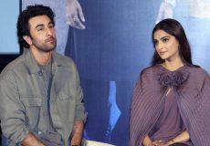 Sonam-Kapoor-Ranbir-Kapoor