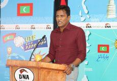 Umaru-Naseer-DNA