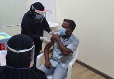 Vaccine-jehun