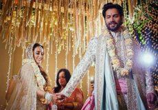 Varun-and-Natasha-wedding