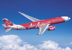airasia-x-a330-900-09fltairbuslrw