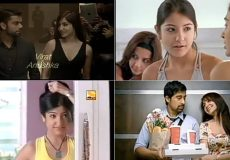 anushka-sharma-commercials-adds