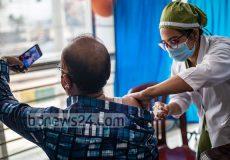 bangladesh vaccine