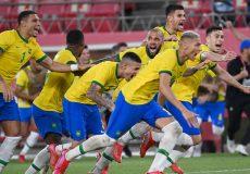 brazil-olympics_1krgevr79fo2u1kw1n4c8u42ld
