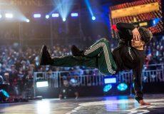 breakdancing-1122