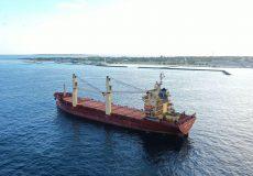cargo-ferry