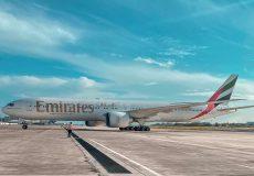 emirates-1111