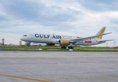 gulf-air-1