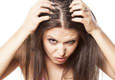 hair-loss-1122