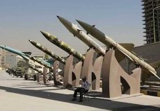 iran_arms