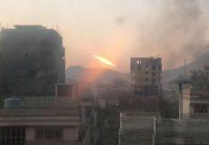kabul-roket1