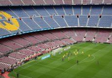 la-liga-stadium