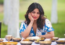 lunch-priyanka-2